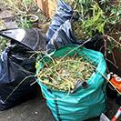 Gardening Waste London