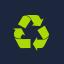 Responsible Waste Disposal